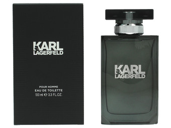 Karl Lagerfeld For Him | EdT 100 ml