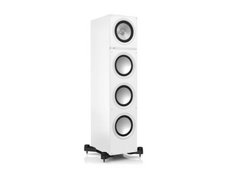 Q700 Speakerset