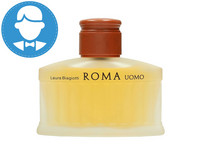 Laura Biagiotti Roma | EdT 125 ml