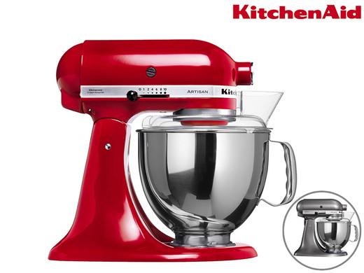 KitchenAid Artisan Keukenmachine <br/>EUR 379.00 <br/> <a href='http://affiliate.ibood.com/5/http%3A%2F%2Fwww.ibood.com%2Fnl%2Fnl%2F?tt=7152_255917_181176_&amp;r=http%3A%2F%2Fwww.ibood.com%2Fnl%2Fnl%2Fproduct-specs%2F31855%2F93583%2Fkitchenaid-artisan-keukenmachine.html' target='_blank'>Naar de aanbieder</a>