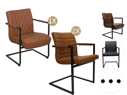 bescherming armleuning fauteuil