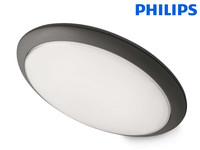 Philips LED-Gartenleuchte Raven