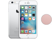 Apple iPhone 6s | 16 GB | CPO