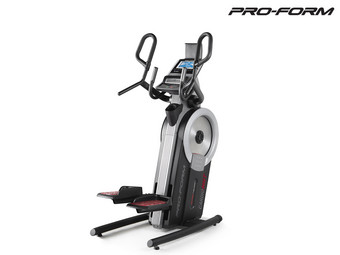 ProForm High Intensity Trainer