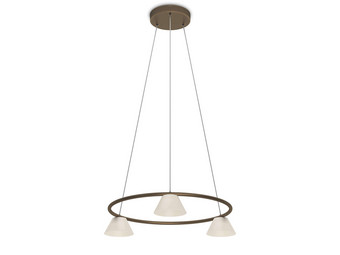 Philips Hanglamp Vendee | LED