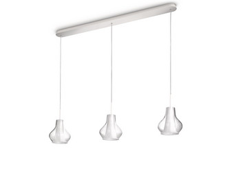 Philips Hanglamp Honesty
