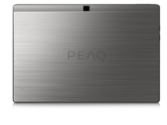 "PEAQ 10,1"" Tablet/Notebook 