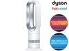 Dyson Hot & Cool Ventilator