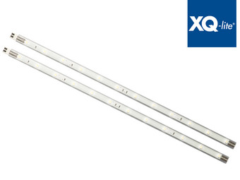 XQ-lite LED Strip
