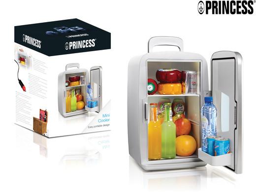Kühlschrank Mini : Die besten in mini kühlschränke top bestseller in mini