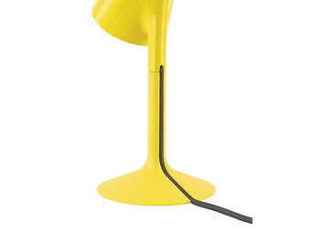 Philips Tafellamp Piculet | LED