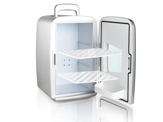 Mini Kühlschrank Camping : Princess l kühlschrank ideal im sommer internet s best