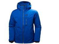 Helly Hansen Double Diamond Jacke