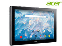 "Acer Iconia One 10"" Tablet"