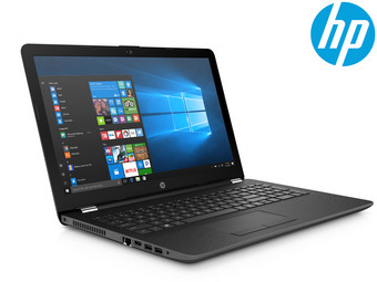 "HP 15.6"" Full HD Notebook"