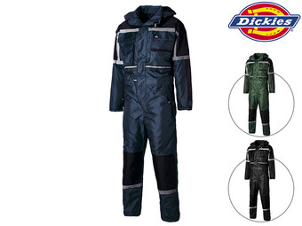 Dickies Coverall