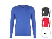 Pierre Cardin Kussen : Pierre cardin kleding internet s best online offer daily ibood