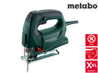 Metabo STEB 80 Quick Stichsäge