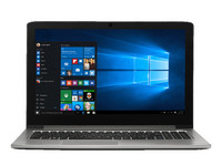 "PEAQ 15,6"" Laptop 