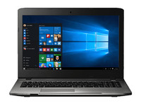 "PEAQ 15"" Laptop 