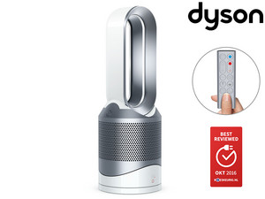 Dyson Hot + Cool Link Ventilator