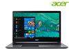 "Acer 15.6"" Swift 3 Laptop (Ryzen 5)"