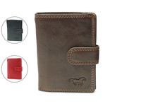 Safekeepers creditcard Wallet