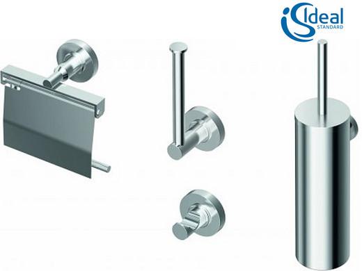 Ideal Standard Badezimmer-Accessoires - Internet\'s Best Online Offer ...