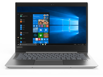 "Lenovo 14"" IdeaPad i5-8250U (8 GB)"