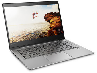 "Lenovo 14"" IdeaPad (i5, 8 GB)"