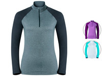 Odlo Pazola Sweater | Dames