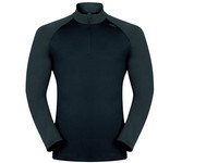 Odlo Pazola Sweater | Heren