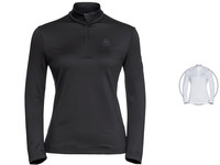 Odlo New Cavradi Sweater | Dames