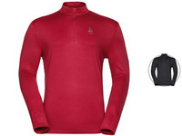 Odlo New Cavradi Sweater | Heren