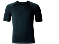 Odlo Revolution Thermoshirt | Heren