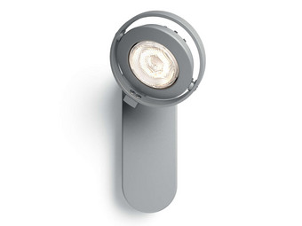 Philips Spotlamp Teqno