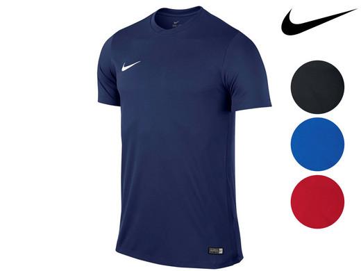 Dagaanbieding - Nike Park VI SS Jersey dagelijkse koopjes