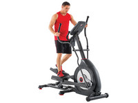 Schwinn 430i MY17 Elliptical Crosstrainer