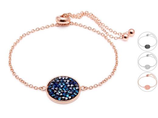 Aura Armband | Felicity Tennis