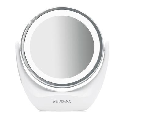Cosmetica spiegel internet s best online offer daily ibood