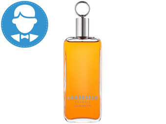 Lagerfeld Classic | EdT 150 ml