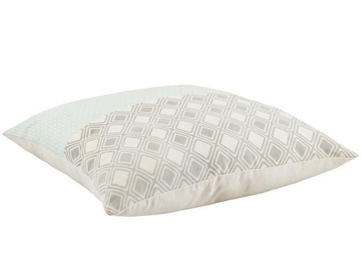 The Pillow Kussen : Slapen kussen ipets eu
