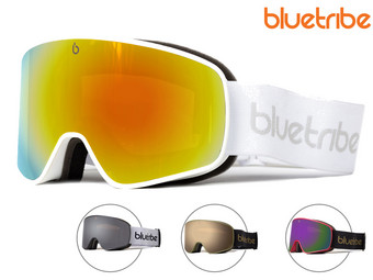 Bluetribe Local Skibril