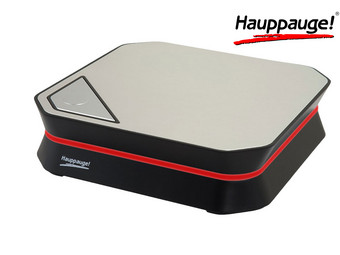 Hauppauge HD PVR 60 Gaming Recorder