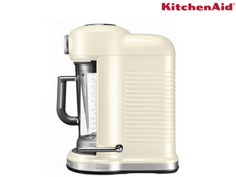 KitchenAid Artisan Magnetic Blender