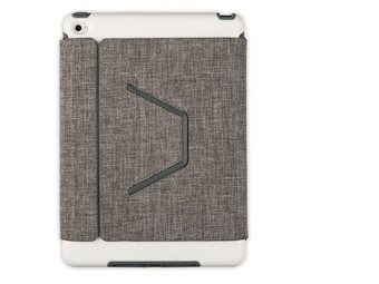 Etui na iPad Air 2 Symmetry