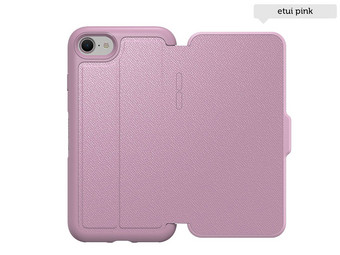 iPhone 7 Symmetry Etui Case
