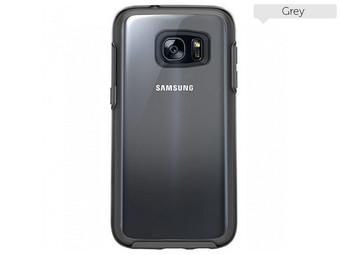 Etui na Galaxy S7 Symmetry