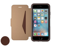 iPhone 6/6s | Leder