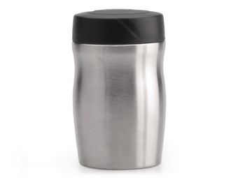 Voedselthermos | 350 ml